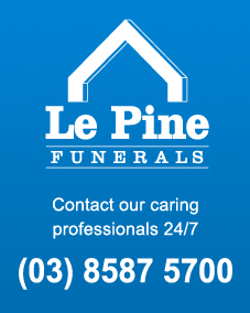 Le-Pine-Funerals-web-banner