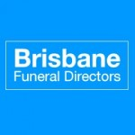 Funeral Director Services