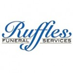 Ruffles Funeral Services Brisbane