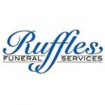 Ruffles Funeral Services Brisbane