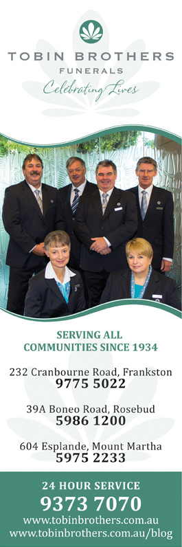 Tobin Brothers Services