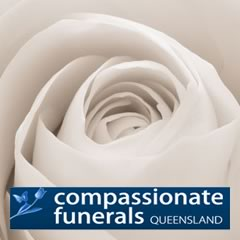 Compassionate Funeral Queensland