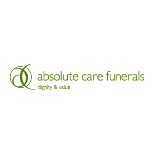 Absolute Care Funerals