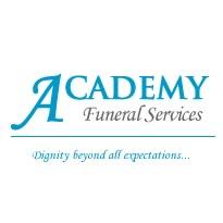 Academy Funerals Brisbane