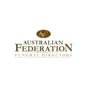 Australian Federation Funeral Directors