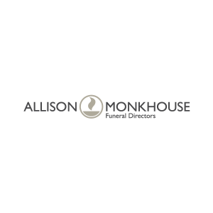 Allison Monkhouse Funerals
