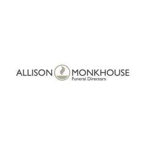 Monkhouse Funerals Melbourne