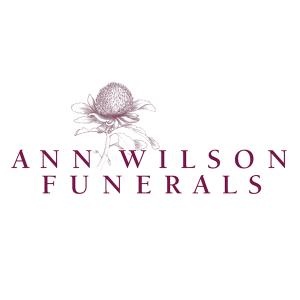 Ann Wilson Funerals Sydney