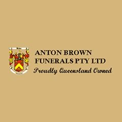 Anton Brown Funerals