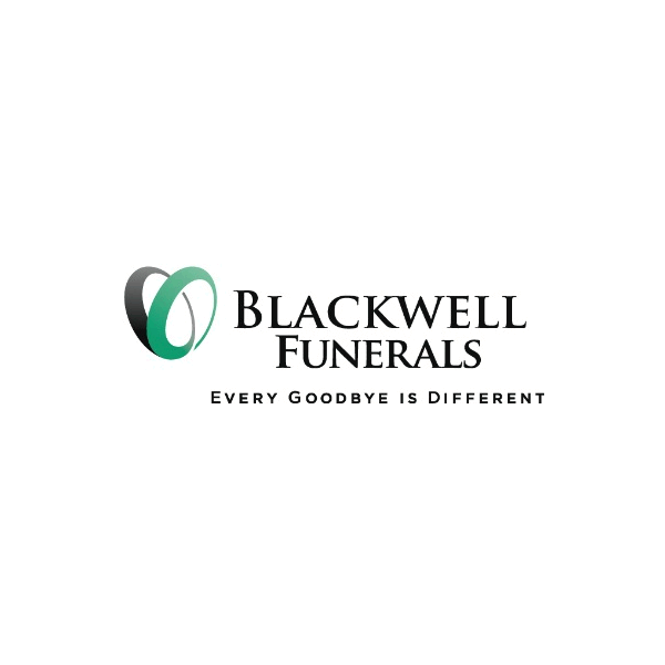 Blackwell Funerals