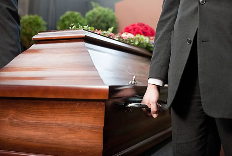 brisbane-funeral-costs-to-rise