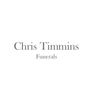 Chris Timmins Funerals