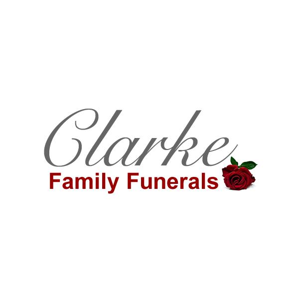 Clarke Family Funerals