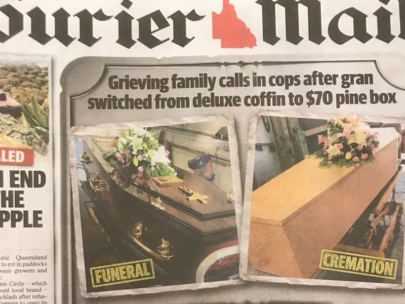 courier-mail-coffin-switch