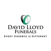 David Lloyd Funerals