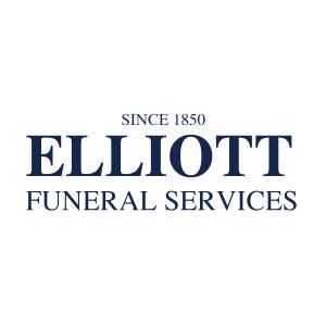 Elliott Funerals Adelaide