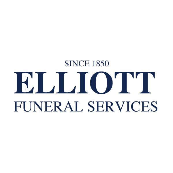 how to find a good funeral director