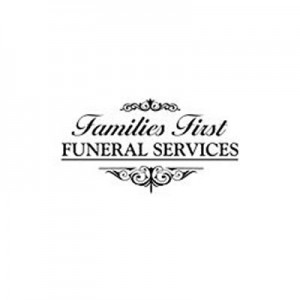 Families First Funerals