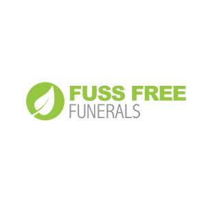Fuss Free Funerals