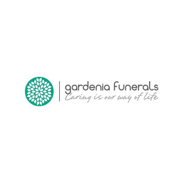 Gardenia Funerals Melbourne