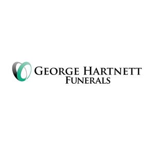 George Hartnett Funerals