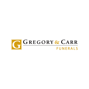 Gregory & Carr Funerals