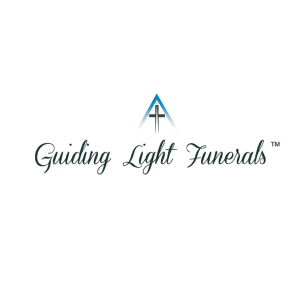Guiding Light Funerals