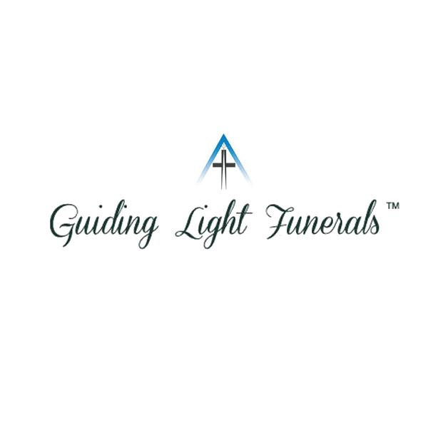 Guiding Light Funerals