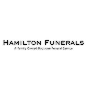 Hamilton Funerals