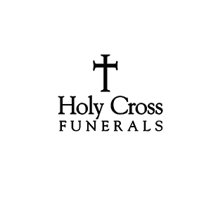 Holy Cross Funerals