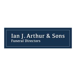 Ian Arthur Funerals