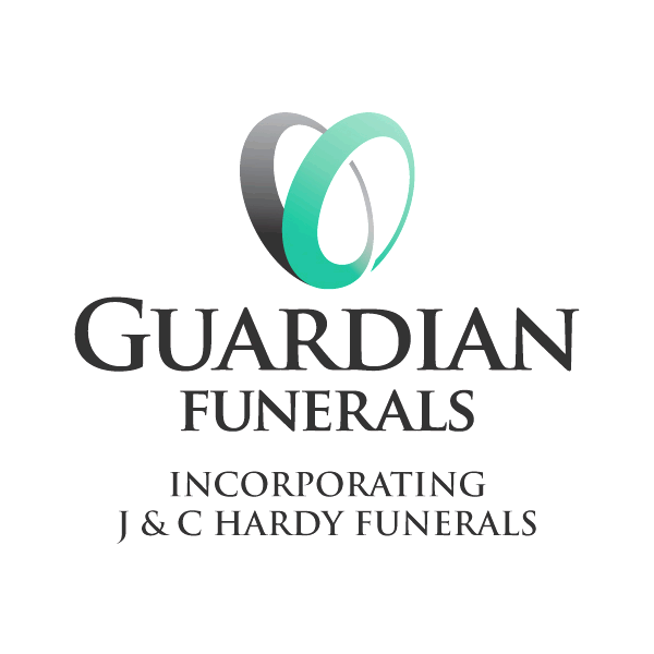 J C Hardy Funerals