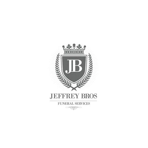 Jeffrey Brothers Funerals