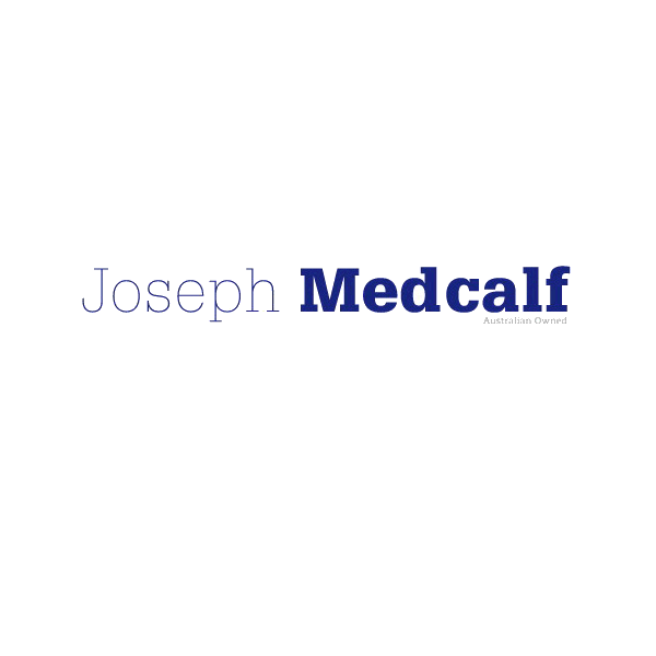 Joseph Medcalf Funerals