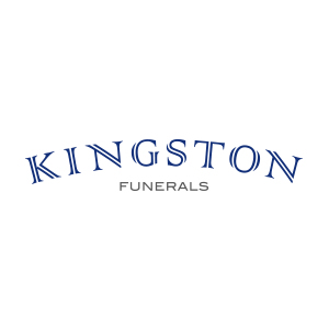 Kingston Funerals