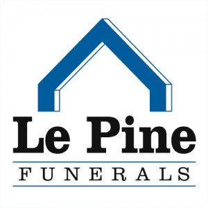 Le Pine Funerals - Greater Melbourne Area