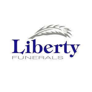 Liberty Funerals