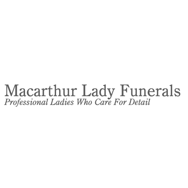 Funeral Directors in Campbelltown   Prices & Packages