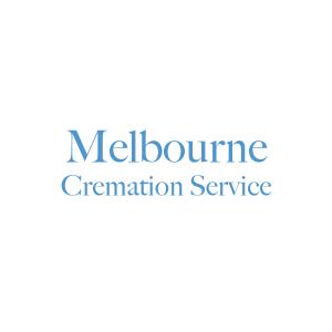 Melbourne Cremation Service
