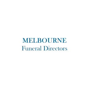 Melbourne Funeral Directors