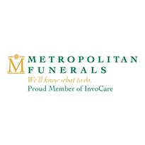 Metropolitan Funerals Brisbane