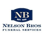 Nelson Brothers Funerals