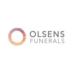 Olsens Funerals Sydney