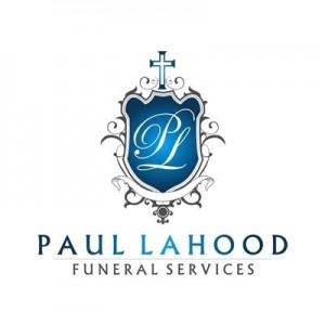 Paul Lahood Funerals Sydney