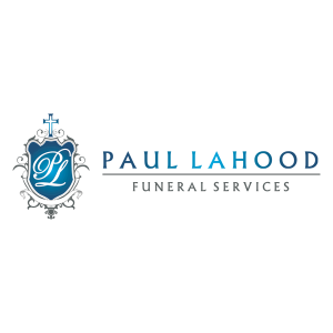 Paul Lahood Funerals