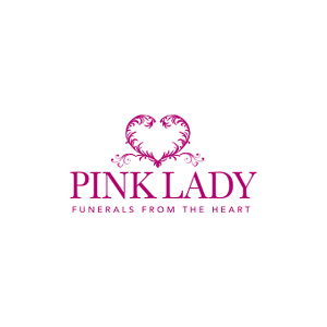 Pink Lady Funerals