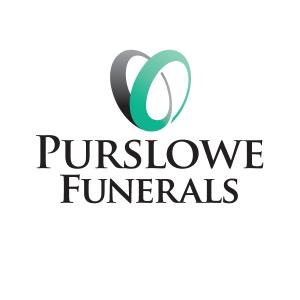 purslowe funerals