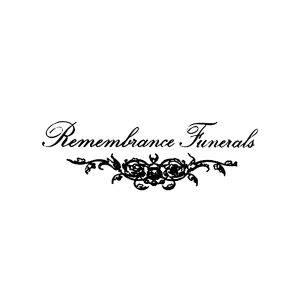 Remembrance Funerals