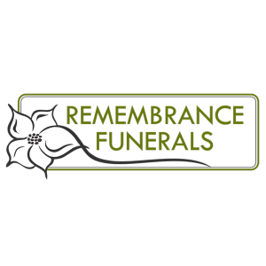 Remembrance Funeral Directors