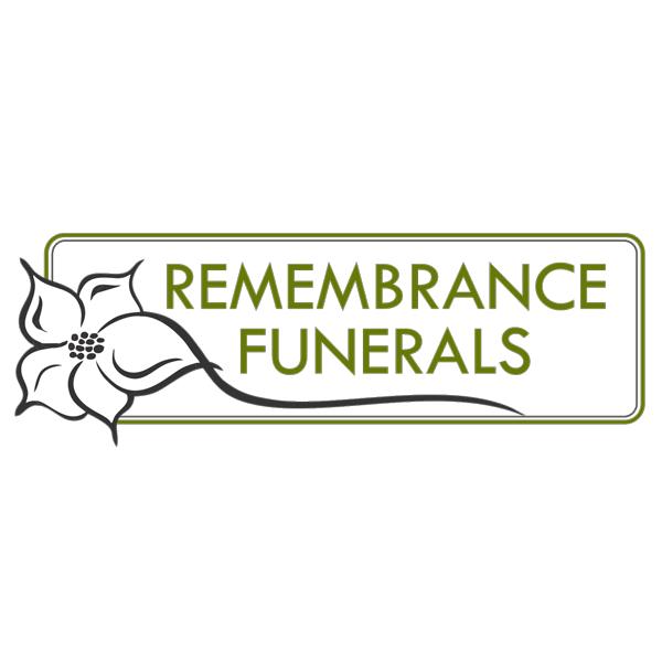 funerals cheap escourts Perth